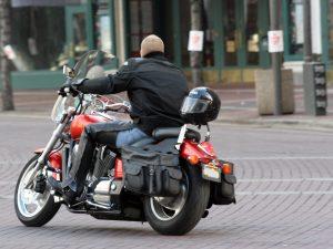 Choosing the best motorcycle helmets