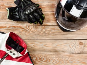 The Best Motorcycle Riding Gear For Long Rides