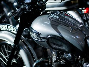 A Guide to Buy The Perfect Motorcycle Accessories